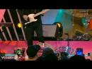 Глюкоза - Таю Концерт Жара в Vegase