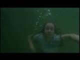 LAQUIEM  - drowning