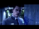 Favorite guys [ Uncharted 4 vine || The Last Of Us vine || Detroit: Become Human vine || games || multigame || multifandom ]
