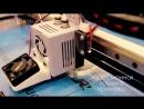 Использование 3D принтера для изготовления опытных образцов продукции Компания ArtFolio