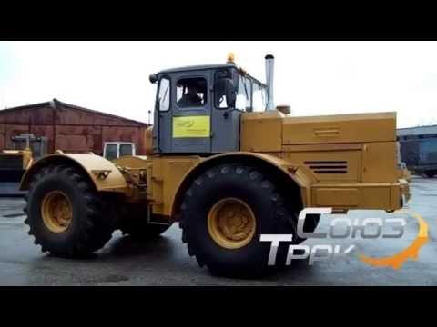 К-700, к-700а, к-701, к701, к700а, к700, кировец, трактор К-700А,К700А,К 700А,ремонт трактора,