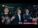 Димаш Кудайбергенов ''Ария 5 элемент'' live (I am Singer 12-тур 08.04.17)