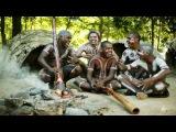 Мадагаскар (Юрий Визбор и группа