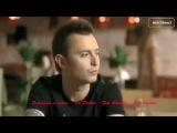 Orhan GENCEBAY - U