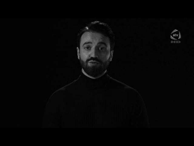 "ATV OFFICIAL 🔘 HD ™ on Instagram azadazərbaycan atv azadazerbaycan 1992 xocalı soyqırım khojaly khojalygenocide genocide 2018 tv"""