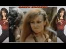 ЗАБЫТЫЕ ЗВЕЗДЫ 80-90х КАРЕН ШЕПЕРД
