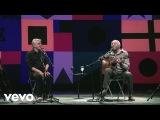 Caetano Veloso &amp Gilberto Gil - Toda Menina Baiana