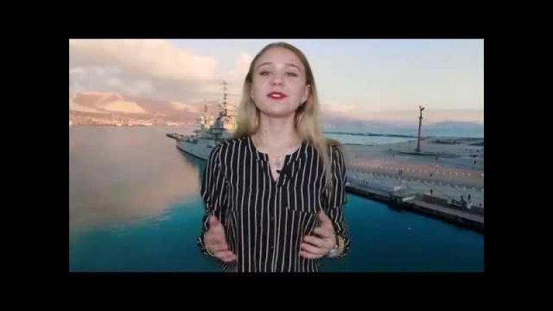 М.Ю.Лермонтов Родина. Андреева Надежда, школа №8, г.Нижнекамск