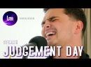 Stealth - Judgement Day | UMA Music | Horizon Sessions