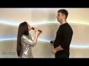 Дмитрий Герасимов и Екатерина Морохотова - Верни мою любовь