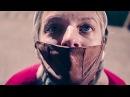 Рассказ служанки 2 сезон — Русский трейлер Субтитры, 2018