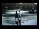Дождь на Неве Rain on the Neva 1960s