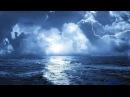 Теория Ховинда о Всемирном потопе Доктор Кент Ховинд