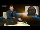 Саркис Цатурян Чтобы закрыть небо над Сирией нужно волевое политическое решение