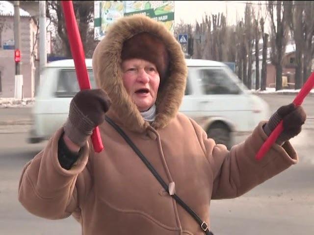 ГТРК ЛНР. Вести. 19,30. 22 февраля 2018