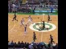 Instagram post by Boston Celtics • Nov 25, 2017 at 1:01am UTC