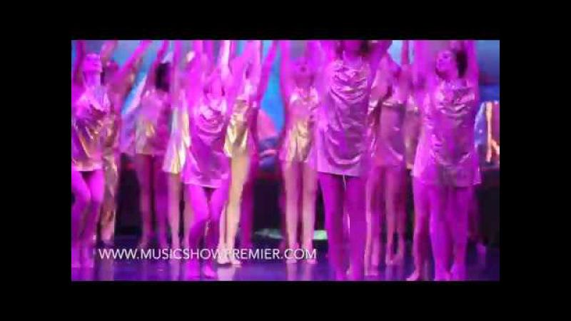 SHOWGIRLS Лучшее Эротическое Шоу в России » Freewka.com - Смотреть онлайн в хорощем качестве