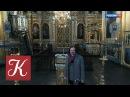 Пешком Смоленск пограничный Выпуск от 18 03 18