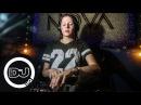 Charlotte de Witte Deep TECHNO set from DJMagHQ ADE