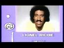 FORMEL EINS - 24.04.1984 - Musiksendung