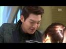 The Heirs Choi Yeong Do Дорама Наследники Чхве Ён До