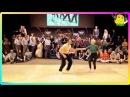 Long Tall Sally Rock'n Roll Dance Show
