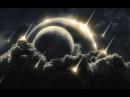 В дальнем космосе Хаббл сфотографировал МЕГАПОЛИС Астрономы не верят своим глазам Документальный