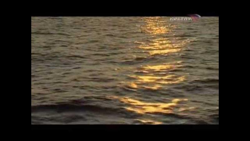 Атланты. В поисках истины. Можно ли есть рыбу из Балтийского моря? (2003)