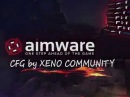 AIMWARE_CFG by XENO