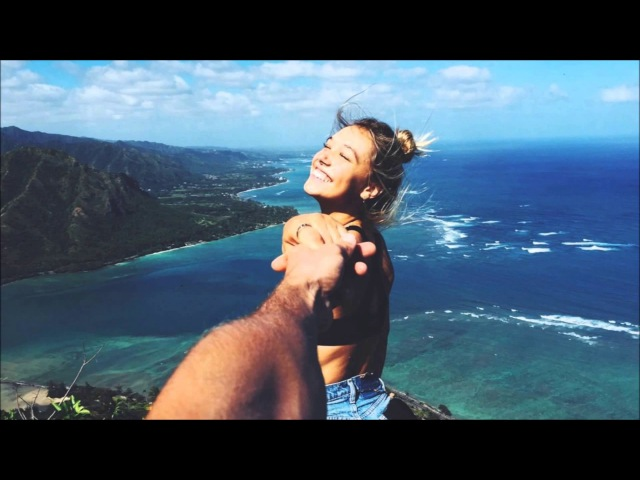 Deep House 2017 - The best of Vocal Deep House, Nu disco Chill Out Music Mix Deep House T30 1
