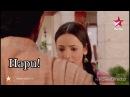IPKKND's Dance - Oh La La Tu Hai Meri Fantasy me titra shqip - With Albanian Subtitles