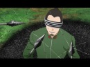 Full Battle Shino vs. Boruto, Mitsuki Shikadai   Boruto: Naruto Next Generations
