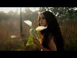 Izana - Enterprise (Club Mix) ™(Trance & Video) HD