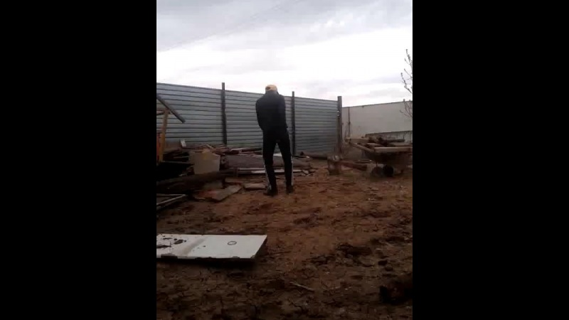 Shami_21.01 video