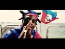 John Wicks - Haiti (feat. Kodak Black & Wyclef Jean) [Official Music Video]
