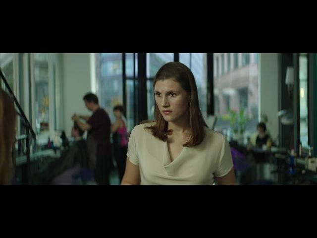 Нелюбовь - фрагменты, не вошедшие в фильм. (2017)