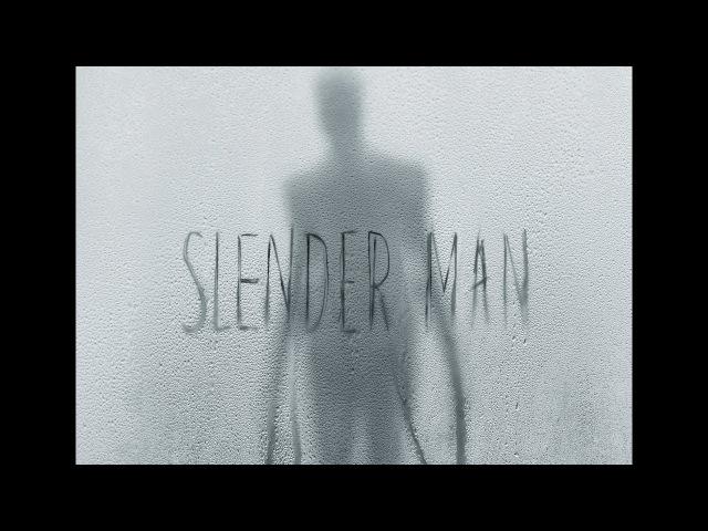 Слендермен. Офіційний трейлер 1 (український)