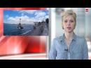 США разжигают конфликт на Донбассе Порошенко разочаровал Меркель