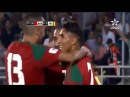 Morocco vs Mali 6-0 - All Goals Highlights | World Cup Qualification CAF - 1/9/2017 [HD]