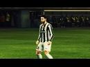 PES 2013 ● TOP 10 goals ● HD