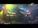 Eiffel 65 - Voglia Di Dance All Night (Live At Video Italia)
