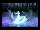SYLVIE VARTAN IT'S RAINING MEN (des Weather Girls ) Palais des Congrès 83