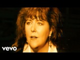 Maggie Reilly - Wait (Official Video)