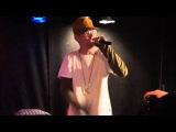 AARON CARTER NEW ALBUM LOVE TEASER - YouTube