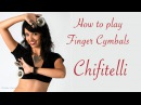 Belly Dance Lessons Chiftetelli