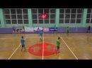 Теннисисты Работнички ч 3