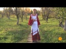 Натали Дмитриева Телей пултăр пирĕнпе