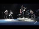 Metallica: Orion (MetOnTour - Turin, Italy - 2018)