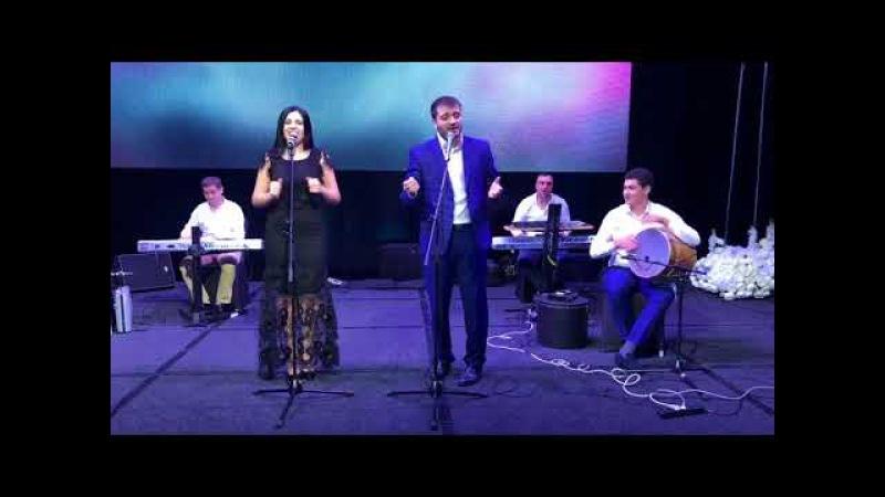 Roma Anjelika Ramazyan - Quyr Exbayr, Full version, Exclusive 2017