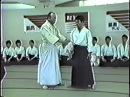 Tanaka Bansen Shihan Yomiuri Bunka Center 1984